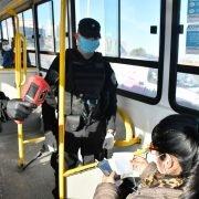 Coronavirus: Hay que tramitar un nuevo permiso para transitar entre Capital y Provincia