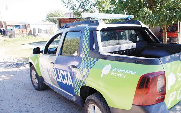 Secuestraron a un escribano en Ituzaingó, y lo liberaron tras pagar 10.000 dólares de rescate