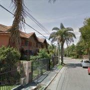 Secuestran a un escribano en Morón y lo liberan tras pagar 10.000 dólares y 40.000 pesos de rescate