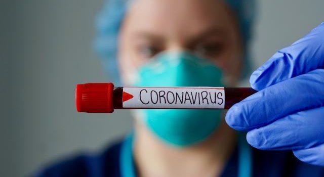 Récord de muertos y de contagiados en un día por coronavirus en todo el país: 153 fallecidos y 6.377 nuevos infectados