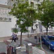 Morón crea un tributo para enfrentar la pandemia pero descarta un aumento de tasa para combustibles