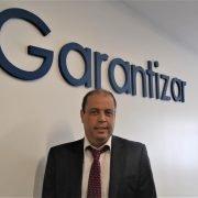 González, de Garantizar SGR: «Trabajamos directamente con las cooperativas posibilitando crecimiento y desarrollo de su cadena de valor»