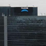 Empresa Telecom invirtió 247 millones en acciones de alto valor social
