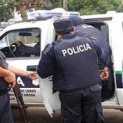 Matan a un joven de 18 años tras una persecución en La Matanza y policías quedan detenidos