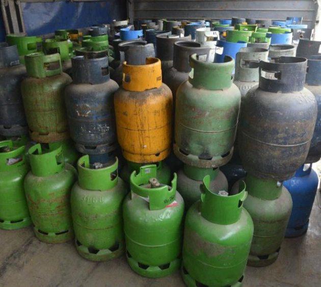 El gobierno extendió el plan de garrafas subsidiadas a entidades de bien público