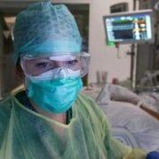 Confirman 7.759 nuevos contagios de Covid-19 en el país y se produjeron 118 muertes en 24 horas