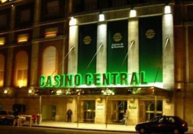 Finalmente se logró el acuerdo salarial para casi 3.000 empleados de Casinos
