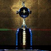 El Gobierno aprobó el protocolo de Conmebol y regresa la Copa Libertadores a la Argentina