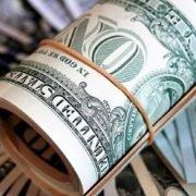 Alberto Fernández no descarta «endurecer» el cepo cambiario para evitar que se sigan drenando dólares «de a 200»