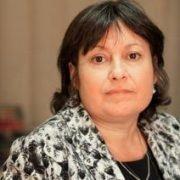 Ocaña reclamó que el PAMI pague la deuda a sus prestadores para garantizar la atención de los adultos mayores