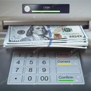 El Central busca potenciar depósitos a tasa variable enganchada al dólar para evitar presión sobre la moneda norteamericana