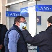 La ANSES oficializó los nuevos montos de las jubilaciones a partir de este mes