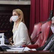 Se aprobó en el Senado Bonaerense la Ley de Emergencia de Asociaciones Civiles