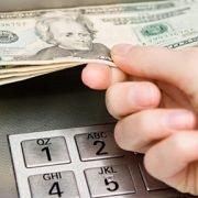 Desde mañana, los pagos que se hagan con tarjeta de crédito en el exterior van a ser a cuenta de adquirir dólar ahorro