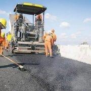 Diputados aprobó proyecto para que municipios bonaerenses reciban 5000 millones para obras