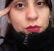 Tamara Nieva, la Agente Federal baleada en Morón, ya se encuentra en recuperación
