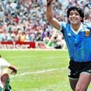 Fernando Espinoza decretó tres días de duelo en La Matanza por la muerte de Diego Armando Maradona