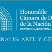 «Arte y Género»: el prometedor festival que reunirá originales mujeres artistas de cada rincón del País