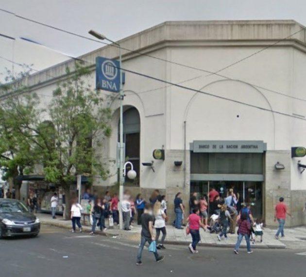 A partir del martes los bancos en el ámbito bonaerense atienden de 8 a 13 horas: Falta la adhesión de los municipios
