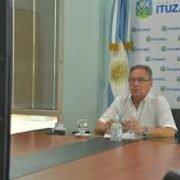 Ituzaingó establece una pena de 5000 pesos de multa a quienes no usen el barbijo