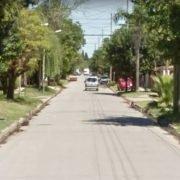 Atrapan a dos sospechosos por el crimen de Mauricio Cuviller en Ituzaingó: son vecinos de la víctima