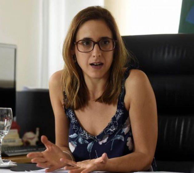 El Gobierno bonaerense acordó paritarias con gremios estatales