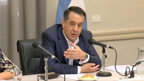Juntos por el Cambio de La Matanza expresó su repudio por el manejo discrecional de las vacunas contra el Covid